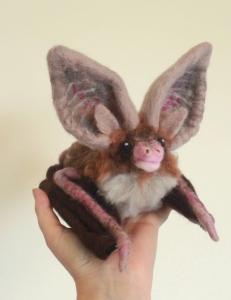 03-Needle felted bat (8)