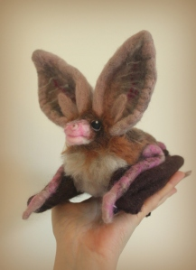 12-Needle felted bat (35)