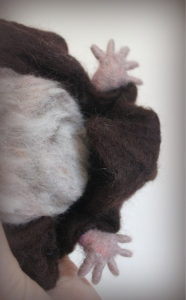 18-Needle felted bat (45)