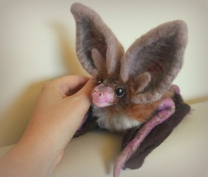 25-Needle felted bat (57)