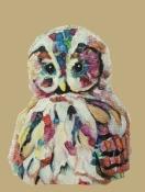 beige-owl