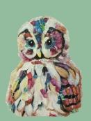 mint-owl