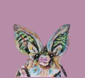 pink-bat