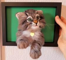 needle-felted-tabby-kitten-10