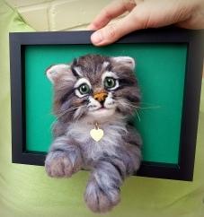 needle-felted-tabby-kitten-6