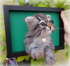 needle-felted-tabby-kitten-7