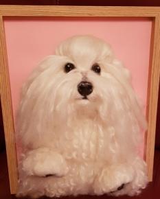 26-Needle felted dog (32)