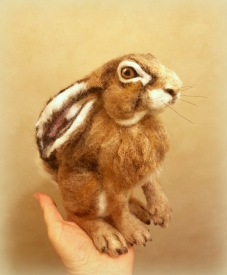 03-needle-felted-hare-24