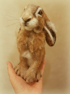 08-needle-felted-hare-16