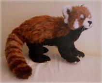 25-needle felted red panda (1)